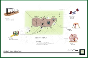 Playground_Layout_Thumbnail